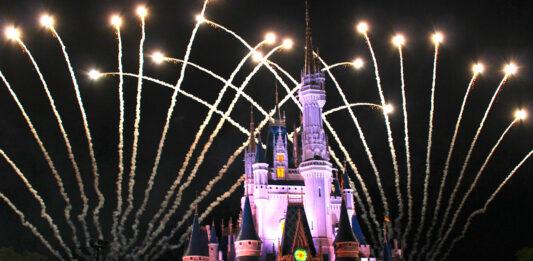 Disneyland: cuando la magia se hace realidad