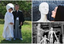 Familiares de alquiler | Todo sobre esta curiosa costumbre japonesa