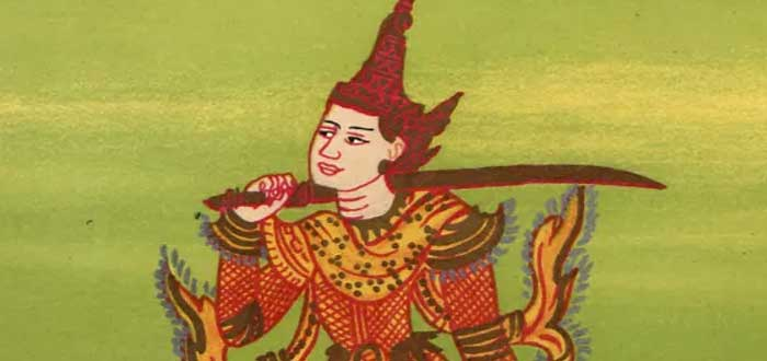 El rey Pepino | La curiosa historia del campesino que suplantó a un rey