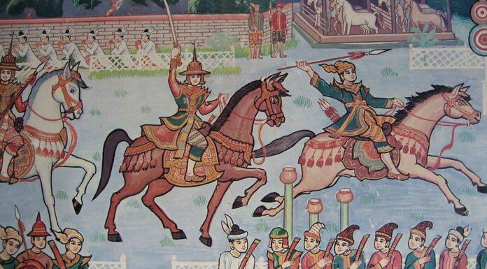 El rey Pepino   La curiosa historia del campesino que suplantó a un rey