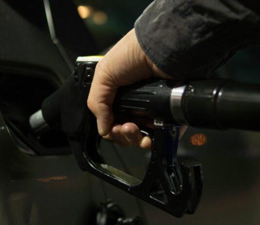 15 Datos sobre la gasolina que te sorprenderán