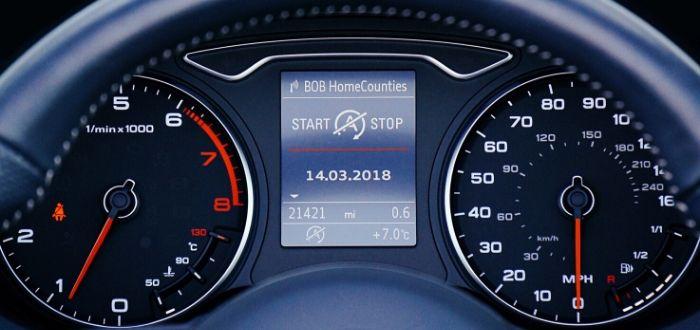 15 Datos sobre la gasolina que te sorprenderán..