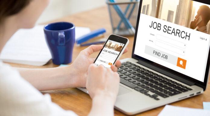 Cómo encontrar empleo por Internet. Todas las claves..