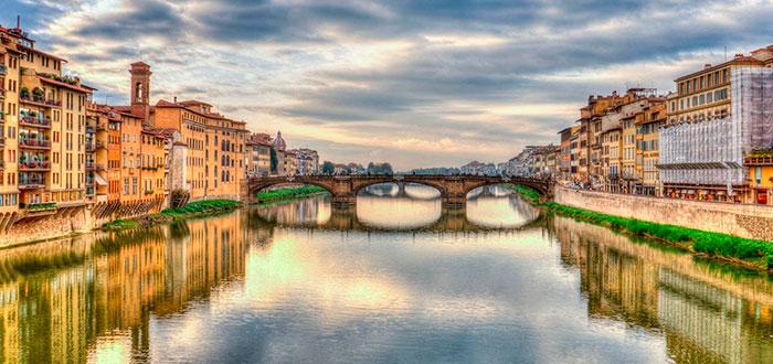 Top 5 de las ciudades que debes visitar si viajas a Italia 3