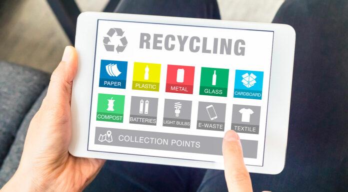 E-waste, un factor de riesgo para el medio ambiente 1