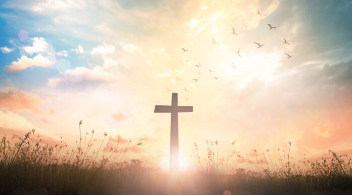 Símbolos Cristianos,10 símbolos del cristianismo y su significado