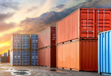 contenedores de almacenamiento 1