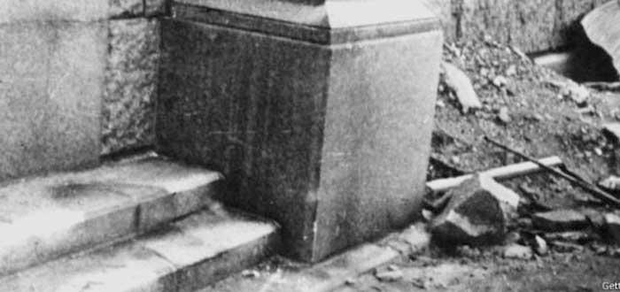 escaleras banco Sumitomo