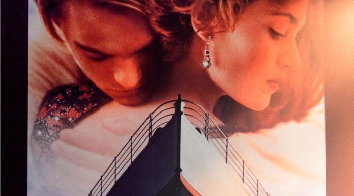 25 Curiosidades de la película Titanic Anécdotas y secretos