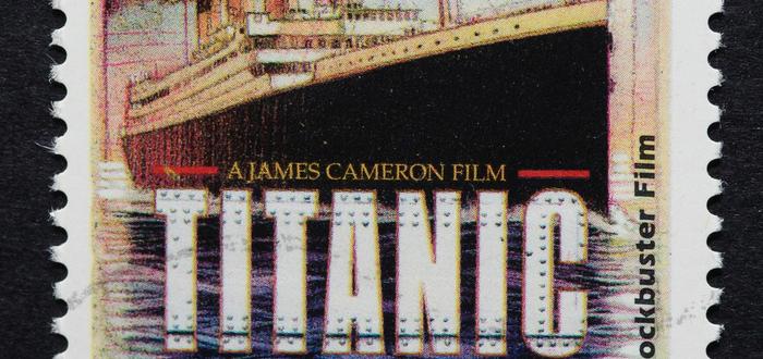 25 Curiosidades de la película Titanic. Anécdotas y secretos