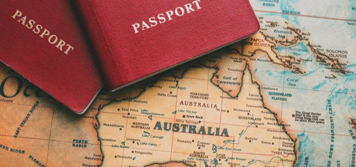 5 Consejos para viajar a Australia 2