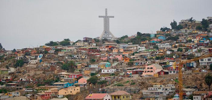 Fin de semana de tranquilidad en Coquimbo: dónde hospedarse y qué visitar 2