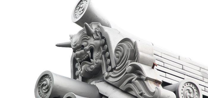 Dioses japoneses, Susanoo