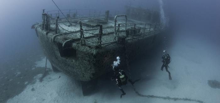 La historia del Titanic y su hundimiento.. Toda la verdad.