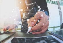 Las ventajas de la firma digital o electrónica