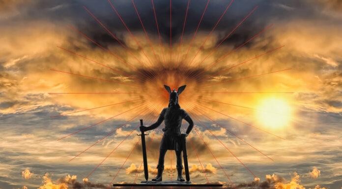 10 Mitos Nórdicos. Imprescindibles de la mitología nórdica
