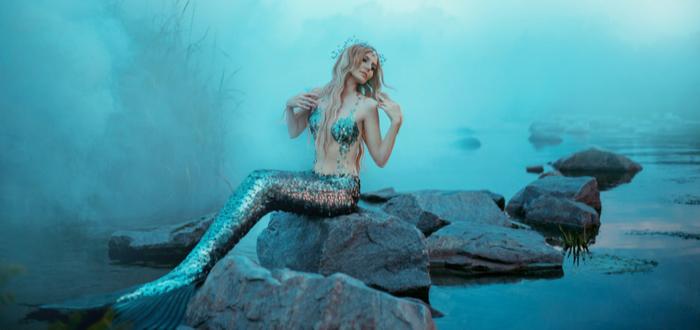 10 Mitos Nórdicos. Las asradi