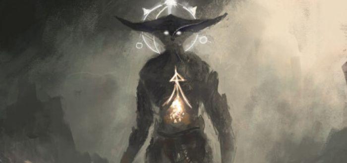 10 Mitos Nórdicos. Nixcobt, El mensajero de los muertos