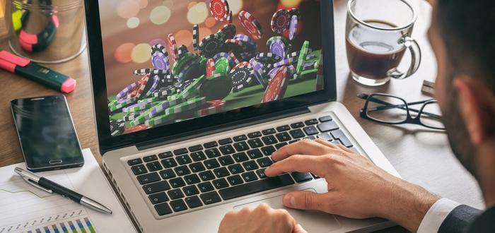 Casino presencial u online Por cuál decidirse