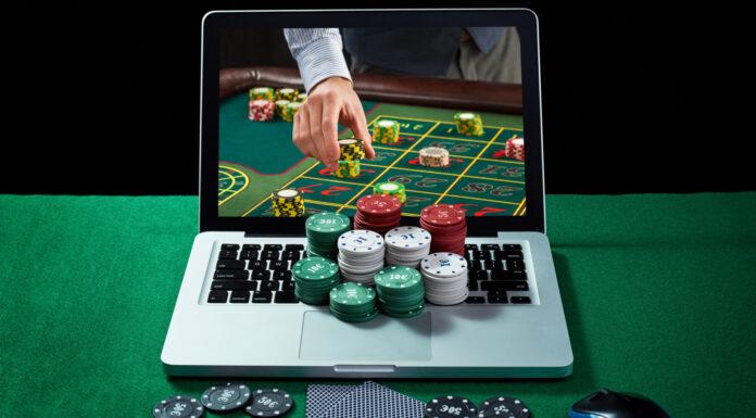 Casino presencial u online. Por cuál decidirse