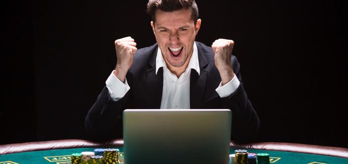 Casino presencial u online. Por cuál decidirse.