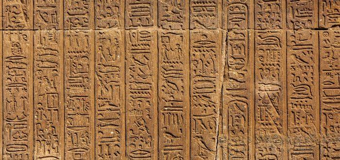 Funcionarios del Antiguo Egipto, El Gran Visir