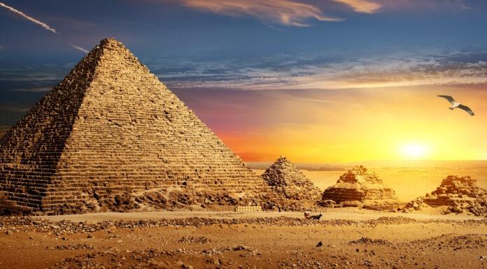 La sociedad del Antiguo Egipto Estructura, clases sociales...