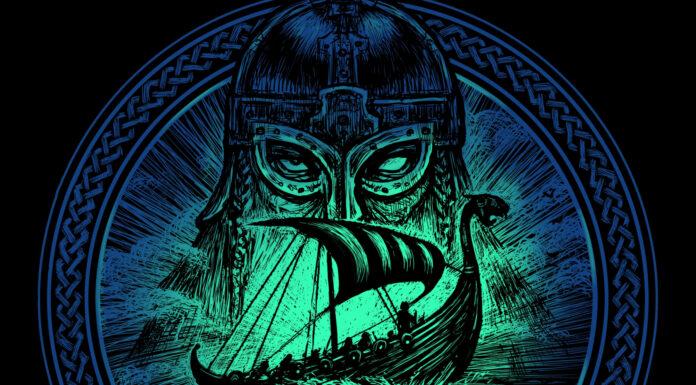 Odín. El dios de la guerra y la sabiduría en la mitología nórdica