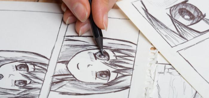 Que significa ser Otaku