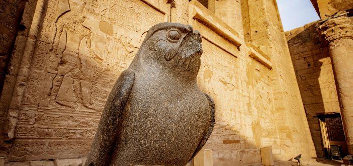 Sistema político del Antiguo Egipto, Escriba Real