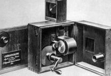 3 Inventos de los hermanos Lumière. El nacimiento del cine