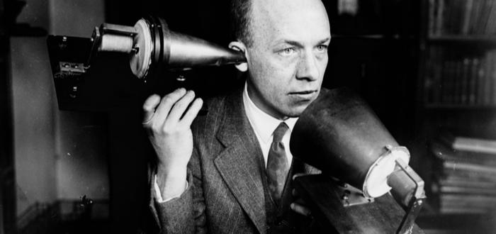 Inventos de la Revolución Industrial. Teléfono