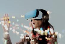 Inventos del futuro que cambiarán el mundo, Descúbrelos