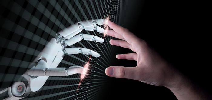 Inventos del futuro que cambiarán el