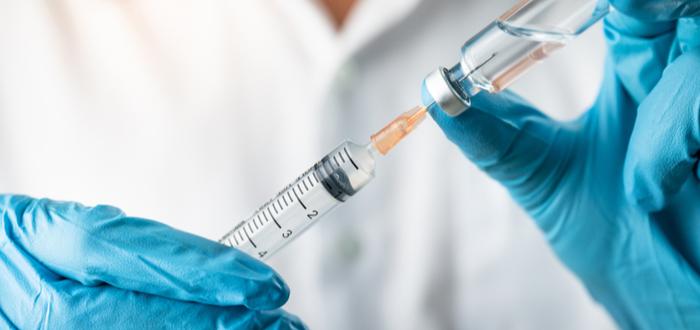 La vacuna contra el cáncer