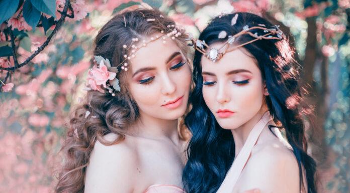 Los Elfos en la mitología nórdica, Descúbrelos