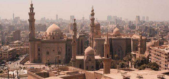 6 razones para visitar Egipto cuando acabe la cuarentena 3