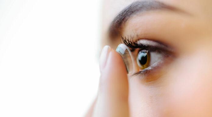 motivos para usar lentillas 1