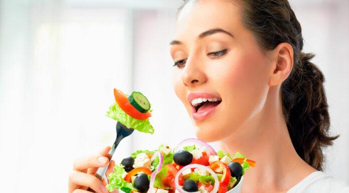 Dietas saludables 1