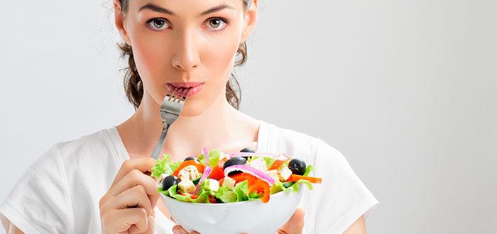 Dietas saludables 2