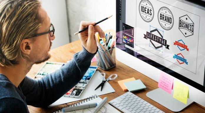 La importancia del diseño en el éxito de las estrategias de marketing