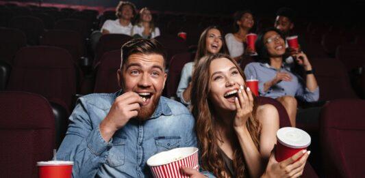 Las 10 Mejores Películas de 2019