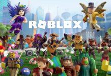 ¿Qué son y cómo canjear promo codes en Roblox?