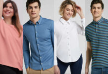 Sepiia moda inteligente
