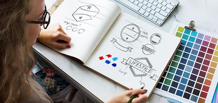 La importancia del diseño en el éxito de las estrategias de marketing 2