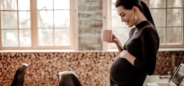 Antojos en el embarazo, qué hacer con ellos y cuáles son los más comunes