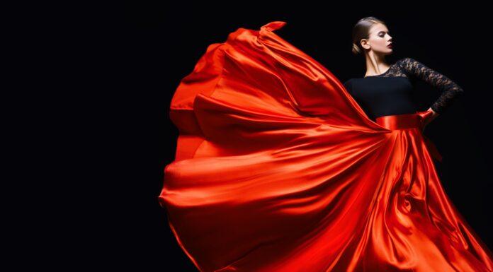 Cuál es el origen del Tango, El sensual baile argentino