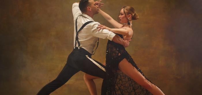 Cuál es el origen del tango, el baile tradicional argentino