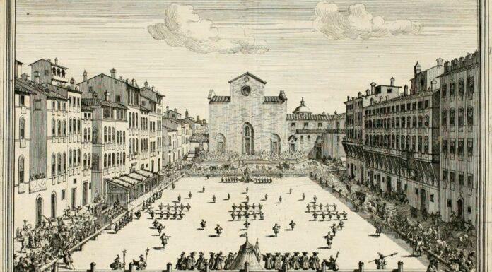 Deportes del renacimiento | ¿Cuáles eran los más populares?