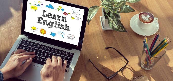 escuelas de idiomas online